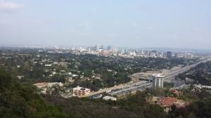 March 2014 LOS Angeles 226