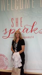 she speaks 2014 629