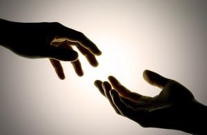 7aaeb-reaching-out