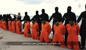 25B83DC000000578-2955249-Horror_A_new_video_has_been_released_by_ISIS_showing_the_beheadi-a-10_1424094014544