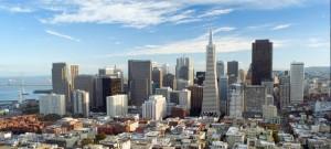 San-Francisco-Free-CNA-Classes3-720x325