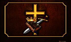 W028_Bible_ws-250x148
