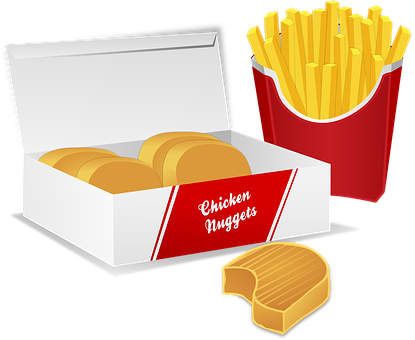 chicken-nuggets-308448__340