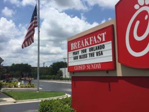 chick-fil-a-orlando-shooting