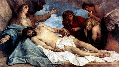 lamentation-of-christ-by-antony-van-dyck-1599-1641