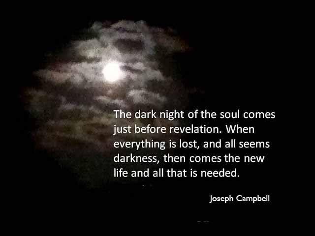9c4231f9ba49af784495e2ba8e49c5f0--ginger-quotes-joseph-campbell-quotes