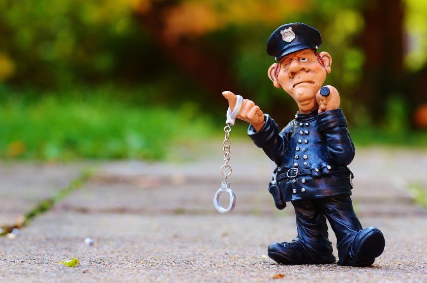 cop-1015986_1280